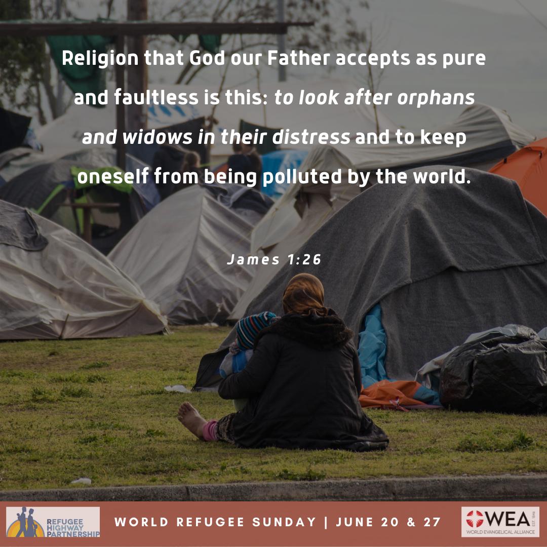 WRS - Bible Verses (2)